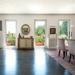 Lozzi realizza per il progetto residenziale del Near Studio Architetti