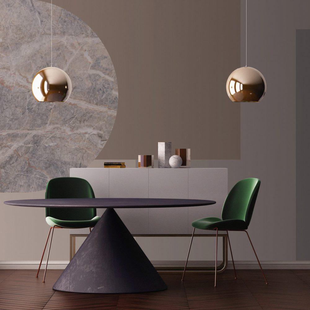 ambiente-tavolo-ornami-lozzi