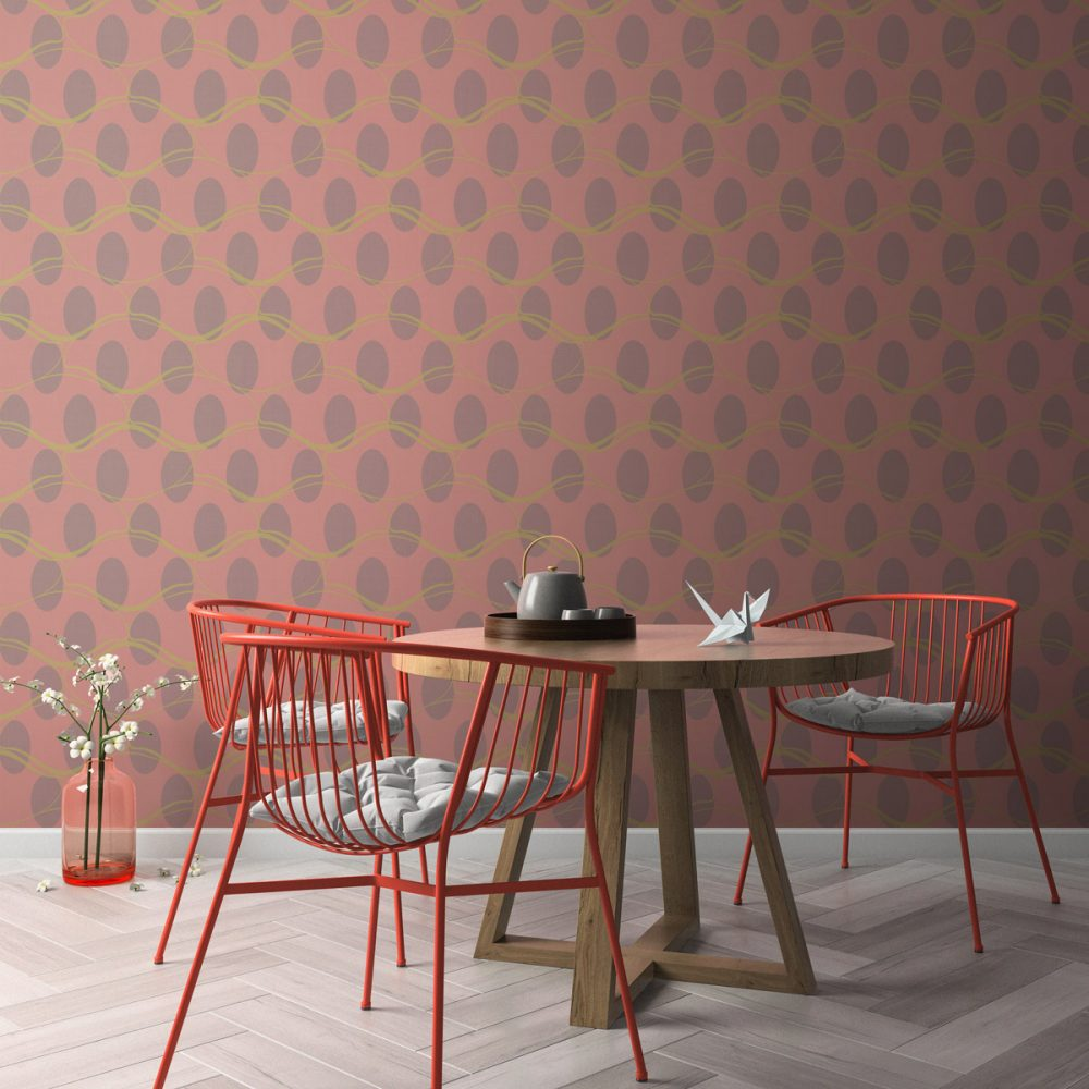 ambiente-tavolo-sedie-ornami-lozzi