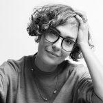 Intervista a Gabriella Fusillo di Or.nami
